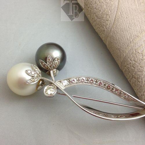 珠寶-0321
